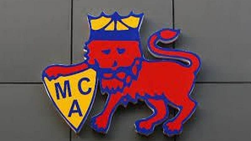 Bombay High Court asks MCA about water supply management in Pune during CSK matches