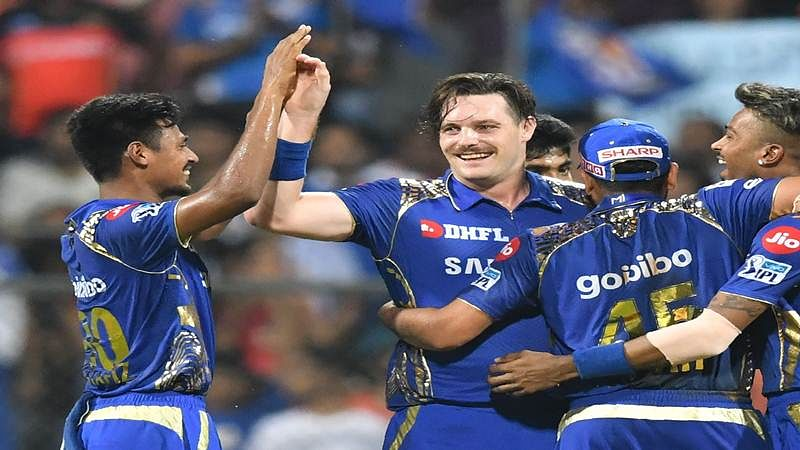 IPL 2018: 5 takeaways from Mumbai Indians' comprehensive win over Royal Challengers Bangalore