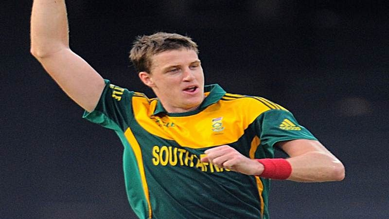 South African pacer Morne Morkel will miss everything about cricket