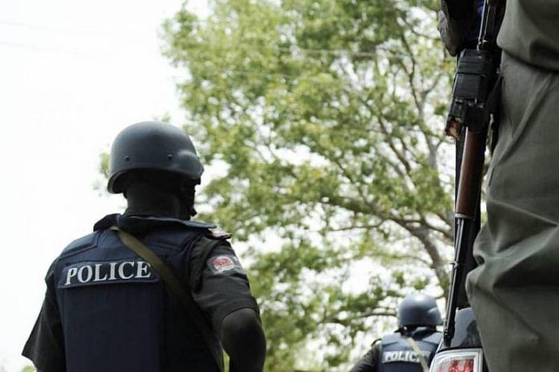 13 killed in latest Nigeria church attack