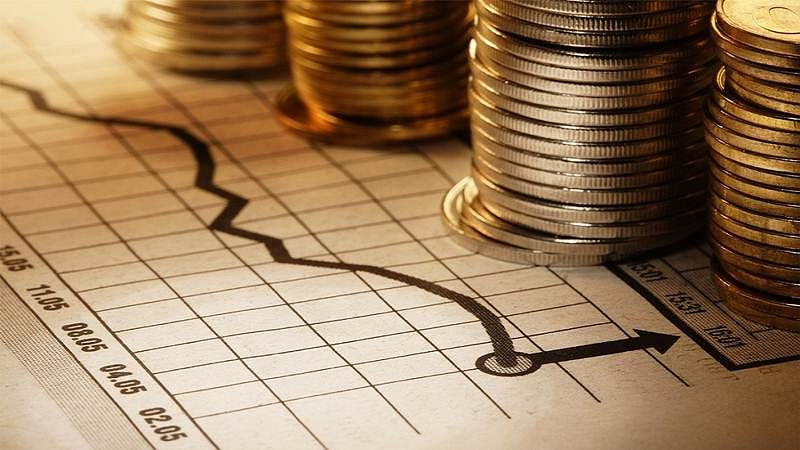 FBIL takes over from FIMMDA for valuation of government securities