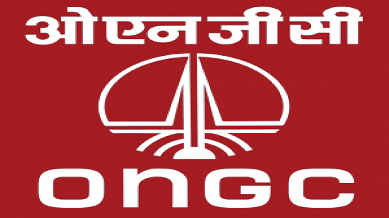 ONGC Q2 profit jumps 61 percent on higher crude price