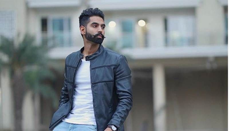 Who is Parmish Verma? 7 facts about the Punjabi singer who was shot at yesterday in Mohali
