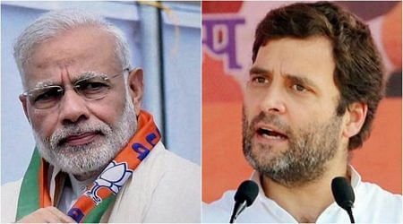 Is this your idea of 'justice for our daughters', Mr 56: Rahul Gandhi slams Modi over Unnao witness death