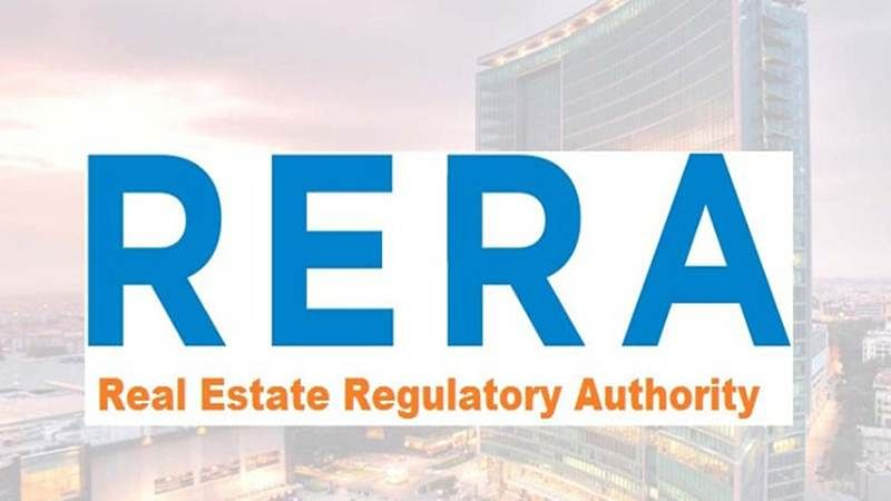 Bhopal: Shocker to Antony deSa, registrar SN Rupla resigns from RERA