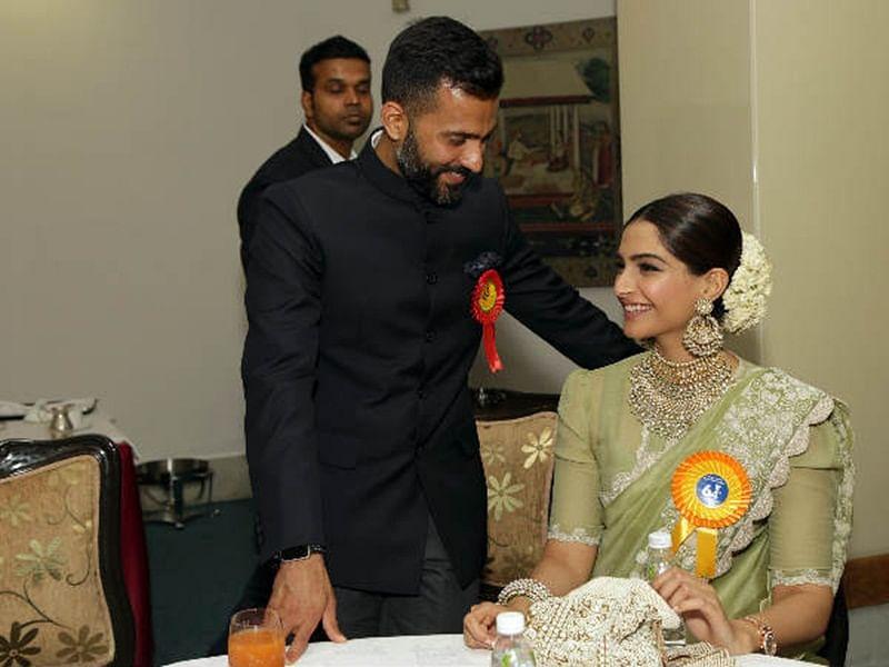 Sonam Kapoor-Anand Ahuja wedding: From Deepika Padukone to Katrina Kaif, these Bollywood biggies will miss it