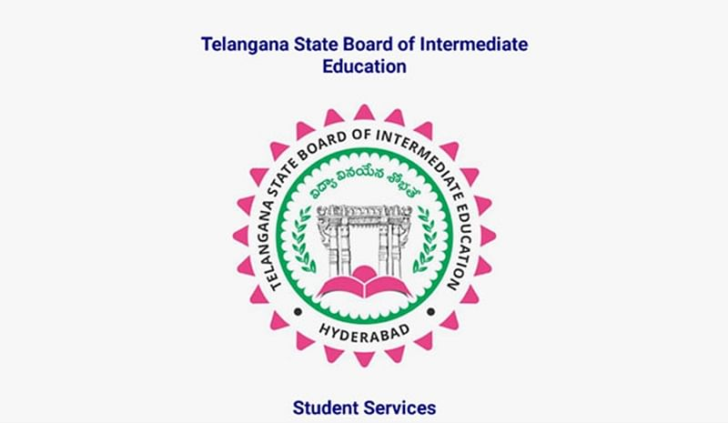 TSBIE Results 2018: Telangana Intermediate 1st, 2nd-year results declared, how to check