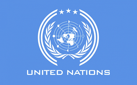 United Nations condemns car bombing in Colombian capital that killed 21 people