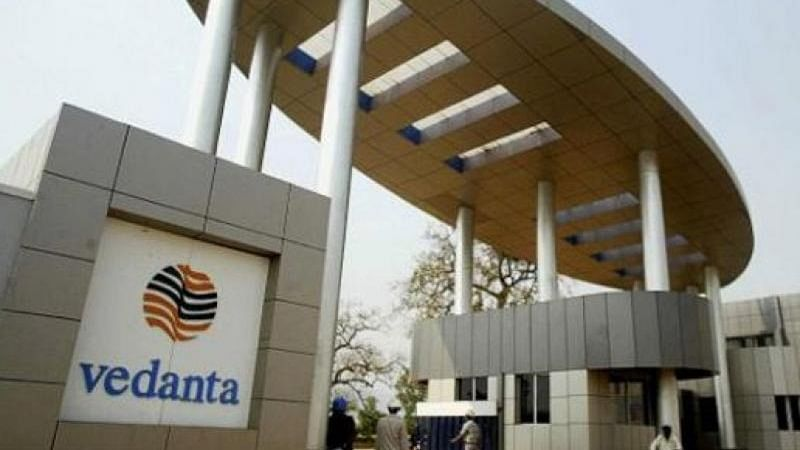 Vedanta Resources launches open offer to acquire 10 pc stake in Indian unit