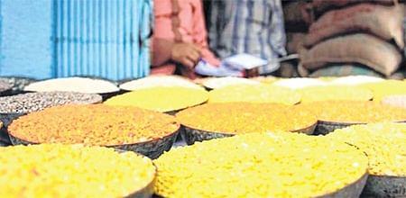 Indore: 1% mandi duty proving costly