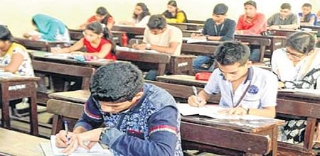Indore: 12,700 students to take CET-2018 exam in city today