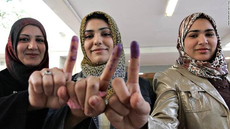 Jammu & Kashmir ULB polls: Zero turnout in Srinagar's Soura ward