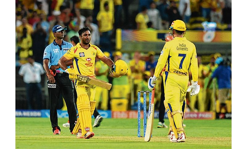 IPL auction 2019: Over 1,000 players compete for 70 available spots