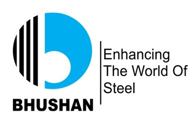 IFCI recovers Rs 280 cr from Bhushan Steel, allotted over 5.79 lakh shares