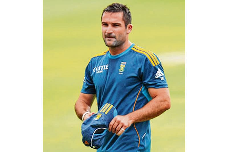 Elgar in picture for ODI return: Proteas coach