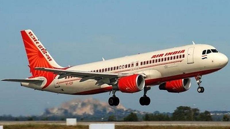 No bids received so far for Air India: Aviation Secretary