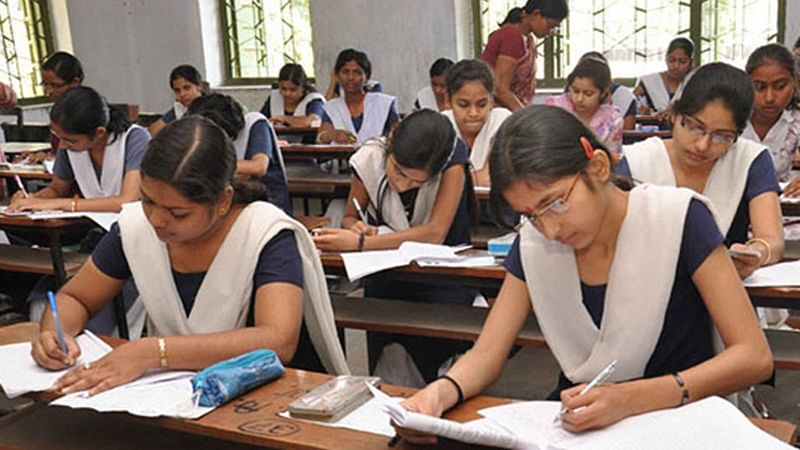 HSLC and High Madrassa results 2021: Assam Class 10 board exam pass percentage soars to 93 per cent