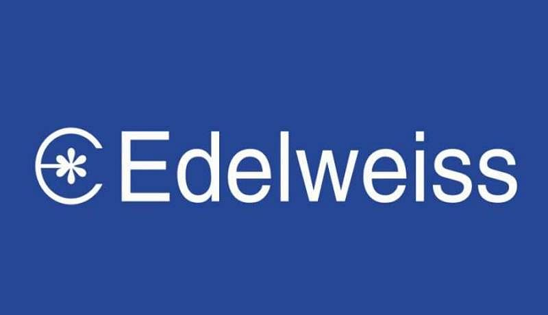 Edelweiss Financial Q3 net profit tumbles 93% at Rs 17 cr