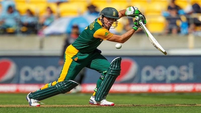 AB de Villiers retirement! Top 10 facts that will amaze you as much as his cricketing skills