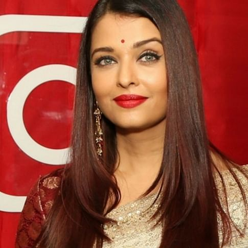 Bachchan family hit with coronavirus: Aishwarya Rai moved to hospital, says family source