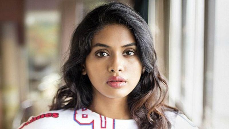 Acting pays bills,helps nurture other parts of artiste in me: Anjali Patil