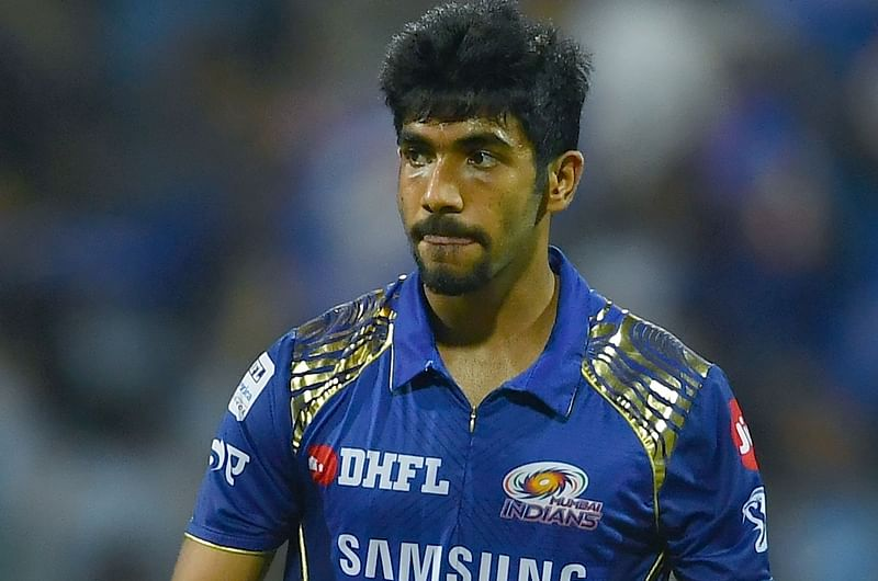 Bumrah, Ashwin fit; skipper in race to get fully fit for third Test