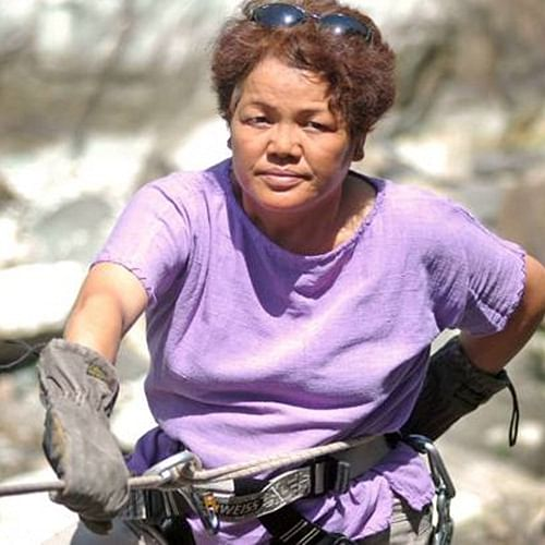 Bachendri Pal Birthday Special: Interesting facts about India's first woman mountaineer who conquered Mt Everest
