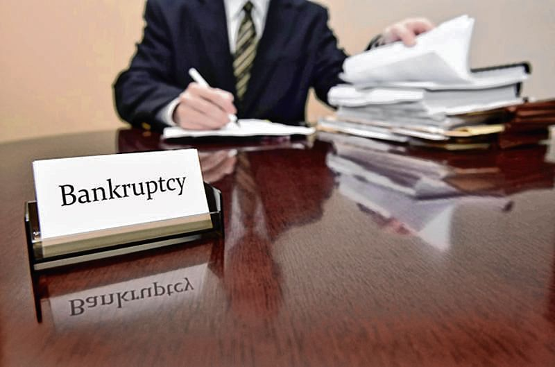 Amendments to insolvency code get Cabinet approval