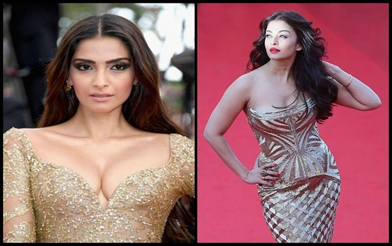 Cannes 2018: Aishwarya Rai Bachchan to Sonam Kapoor, Bollywood celebs set to dazzle on red carpet