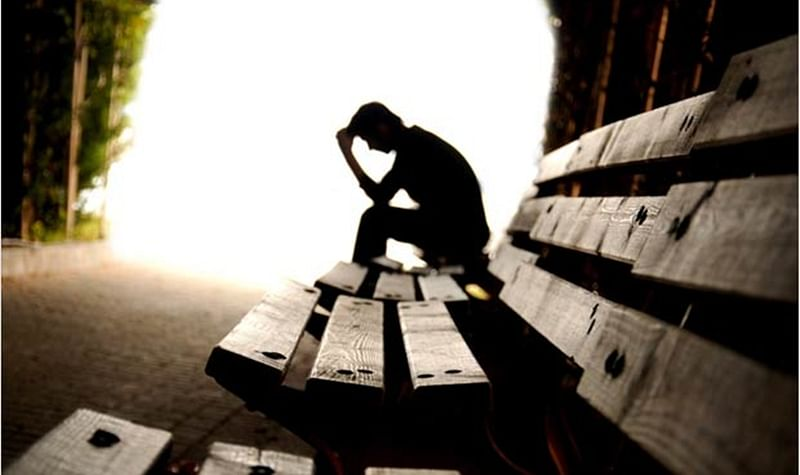 This gene can help reverse depression