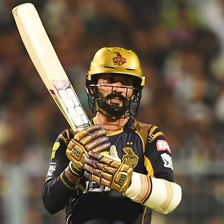 Want IPL to happen so that I can work with McCullum & Eoin Morgan, says KKR captain Dinesh Karthik