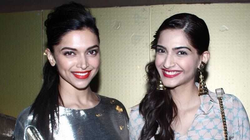 'NamAn' wedding: Will Deepika Padukone be on Sonam Kapoor's guest list? Here's the answer