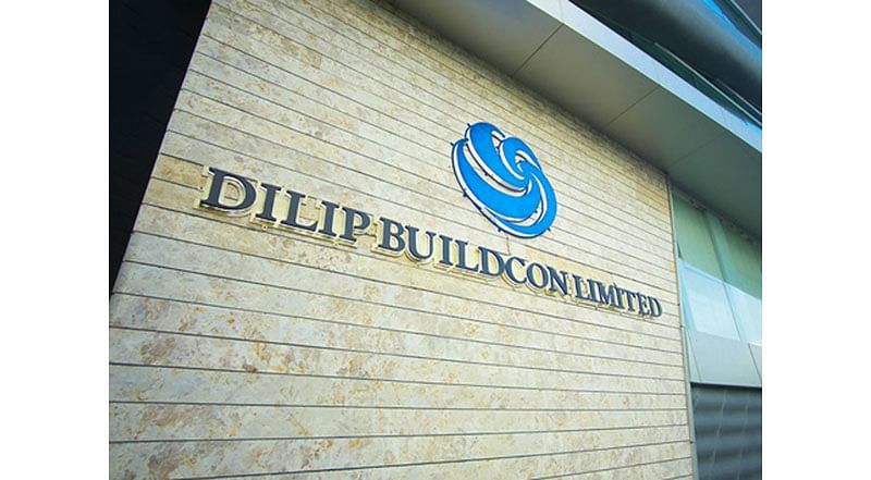 Dilip Buildcon scrips dip on buzz of auditors exit