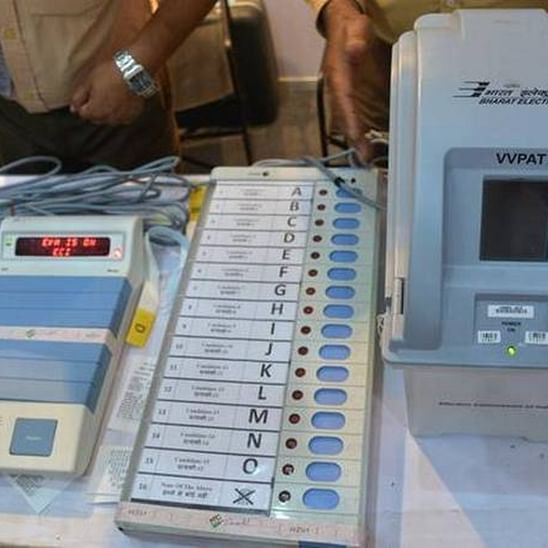 Assembly by-elections for one Lok Sabha constituency in Bihar and 64 constituencies to be held on October 21