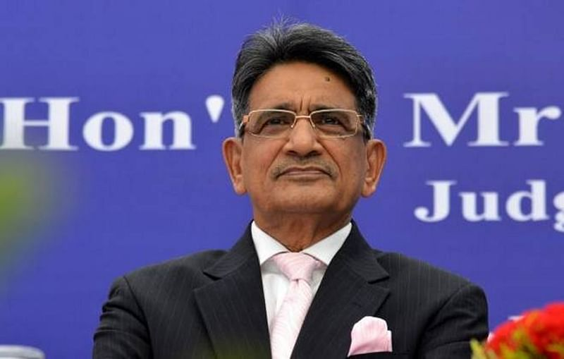 SC verdict of approving BCCI constitution has taken out  fundamental recommendations, says Justice Lodha