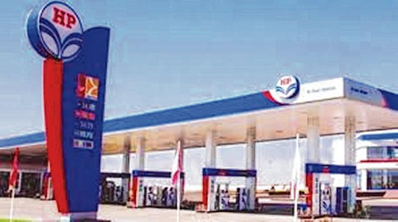 HPCL Q4 profit slips 4% on lower refining margin