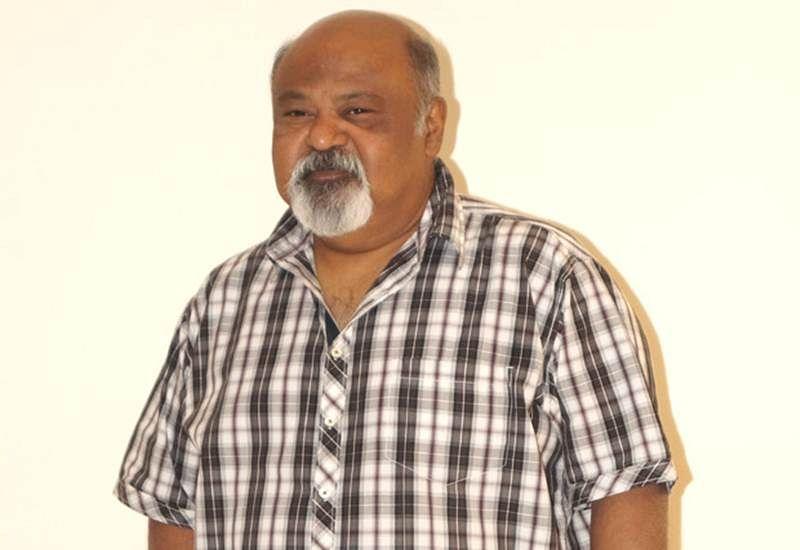 Heroes of movies of 1980s were Stalkers, says Saurabh Shukla