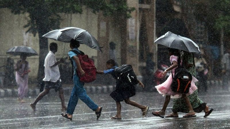 India to experience normal monsoon this year, says IMD