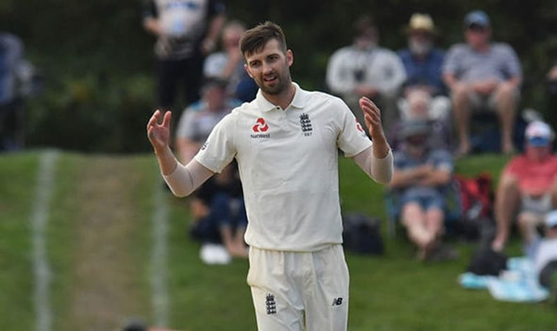 IPL 2018: Mark Wood ends stint early with CSK to prepare for Test against Pakistan