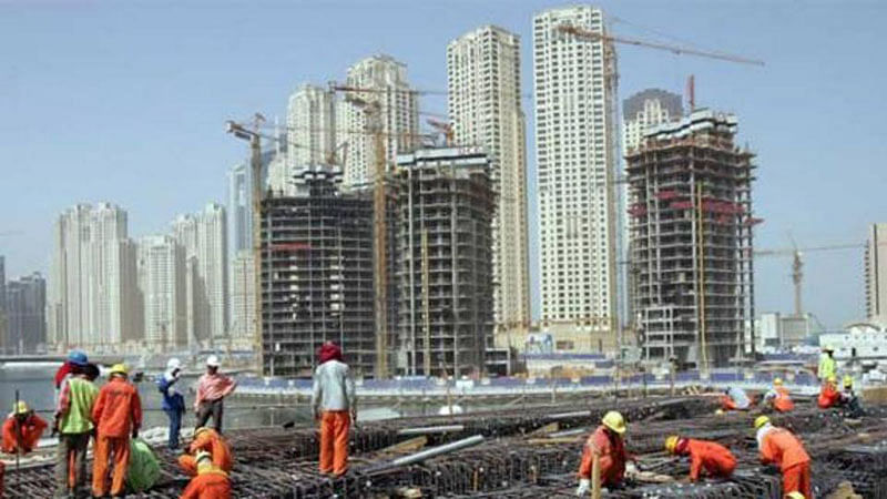 Moody's trims India's growth outlook to 7.3%