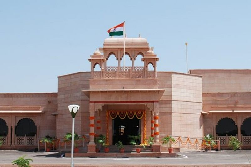 Jodhpur court grants interim bail to 3 in Bhanwari Devi case