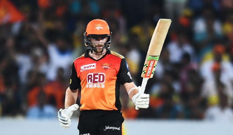 IPL 2018, Qualifier 1: We back Carlos Brathwaite in death overs, says Kane Williamson