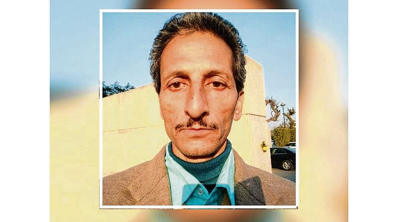 Kasauli murder: Accused shaved moustache, trimmed hair, but was caught sitting near temple