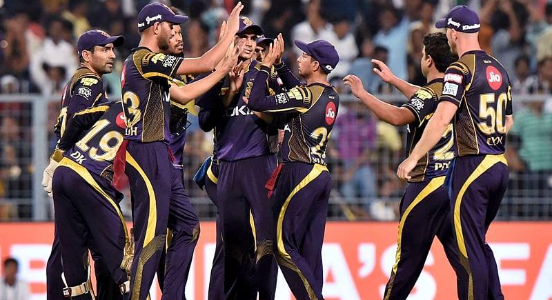 IPL 2018, SRH vs KKR Qualifier 2: Upbeat Kolkata ready for Sunrisers battle