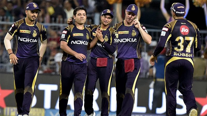IPL 2019 preview: Kolkata Knight Riders eye to outclass Sunrisers Hyderabad at home