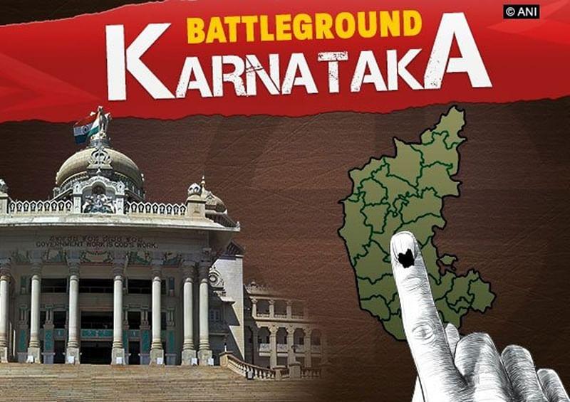 Don't delay the Karnataka decision