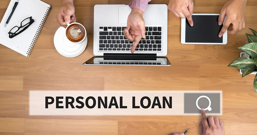 All you need to Know about Personal Loan Eligibility Calculator