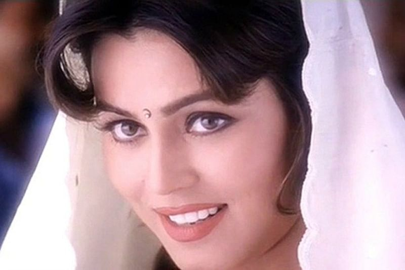 Mahima Chaudhry Birthday Special: 10 Unknown facts about Shah Rukh Khan's 'Pardes' co-star