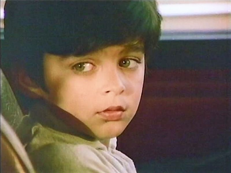 Bollywood's Forgotten Stars: 10 unbelievable facts about 'Mohabbatein'  actor – Jugal Hansraj
