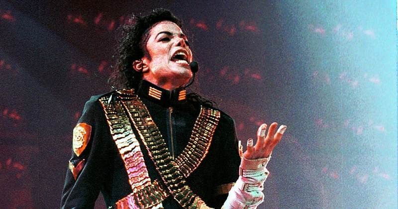 Post allegations of sexual abuse, Starbucks and other brands distance themselves from late Michael Jackson